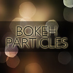 bokeh particles 01 featured image